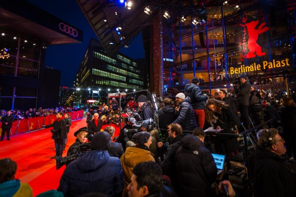 Berlinale-8782