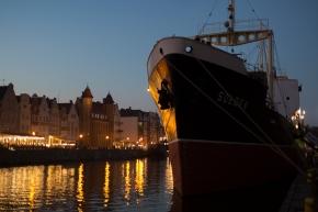 Gdansk-5028