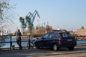 Gdansk-5063